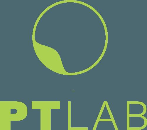 PTLab Padova